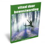 download gratis mini Ebook