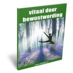 download gratis mini Ebook